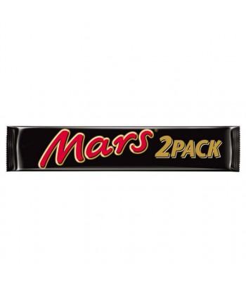 MARS KING SIZE 24X70GR.