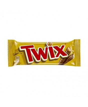 TWIX 25X50 GR.