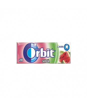 ORBIT SANDIA 30UN.