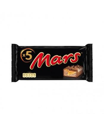 MARS MPACK 17X5X45GR