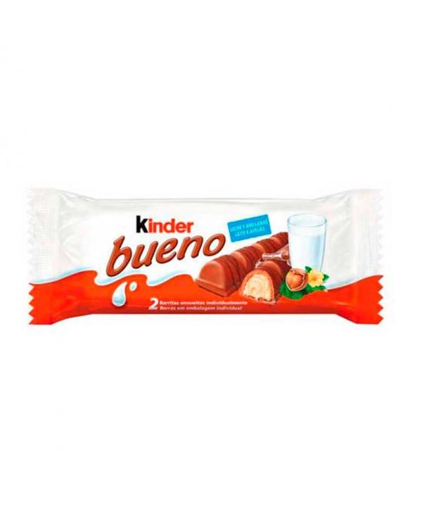 KINDER BUENO T2X30