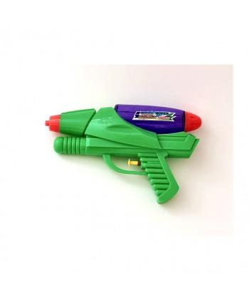 PISTOLA WATER GUN PLAY SET