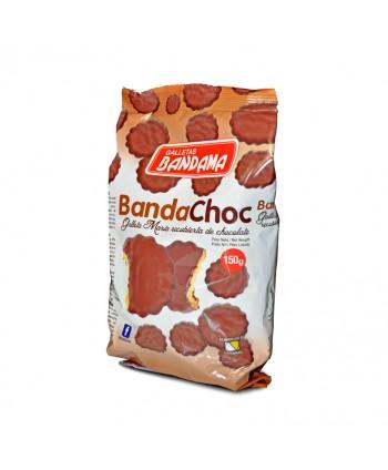 BANDAMA BANDACHOC 14UNX150GR.