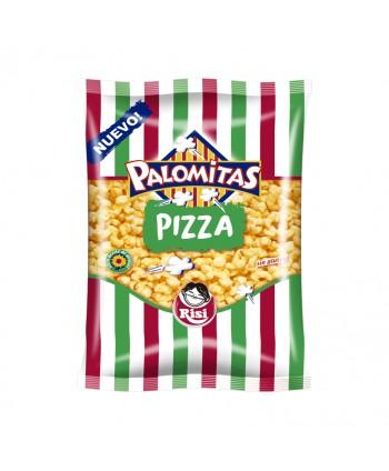 PALOMITAS PIZZA 8X90GR.
