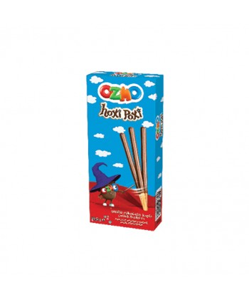 OZMO HOXI POXI 12UNX36GRS.