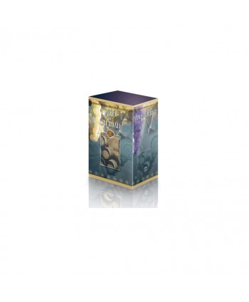 VINO BLANCO SECO  MATAZNOS 33 BAG IN BOX 5L.