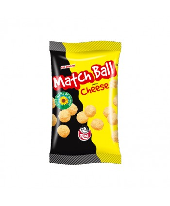 MATCH BALL 20UX30GR.