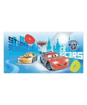 CARS ICE POSTER 150X77CM