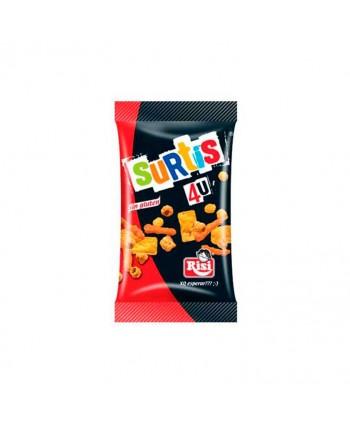 SURTIS 4U 30UX37GR.