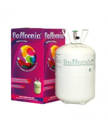BALLOONIA BOMBONA DE HELIO 0,42m3 ART.HG6056
