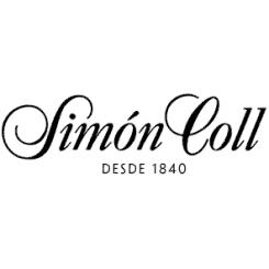 SIMÓN COLL