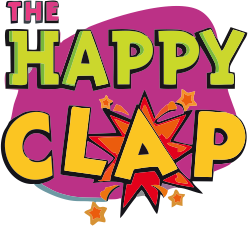 THE HAPPY CLAP